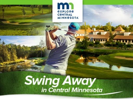 Explore Central Minnesota
