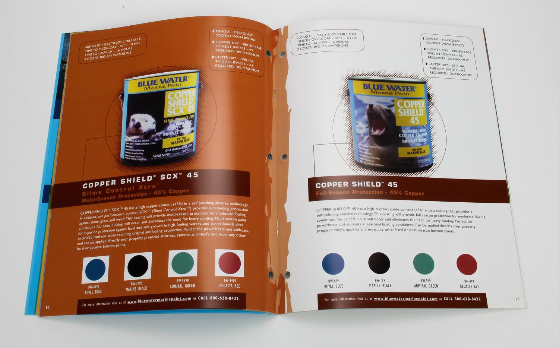 BrochureBook3