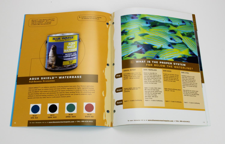 BrochureBook4