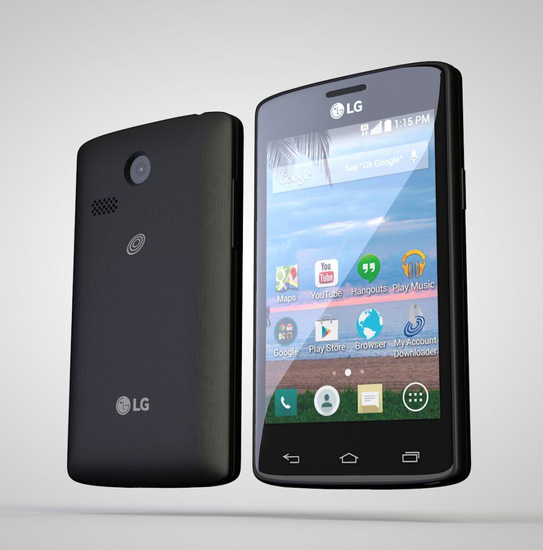 LG_L15_7