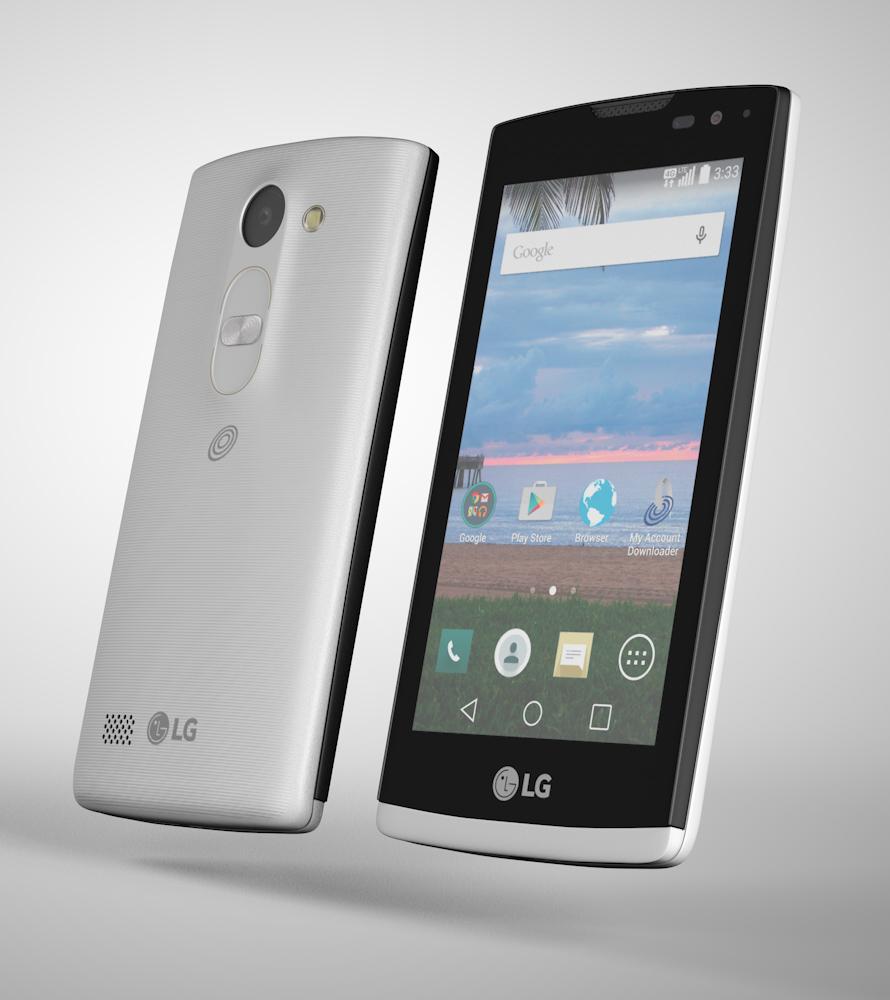 LG_L33L