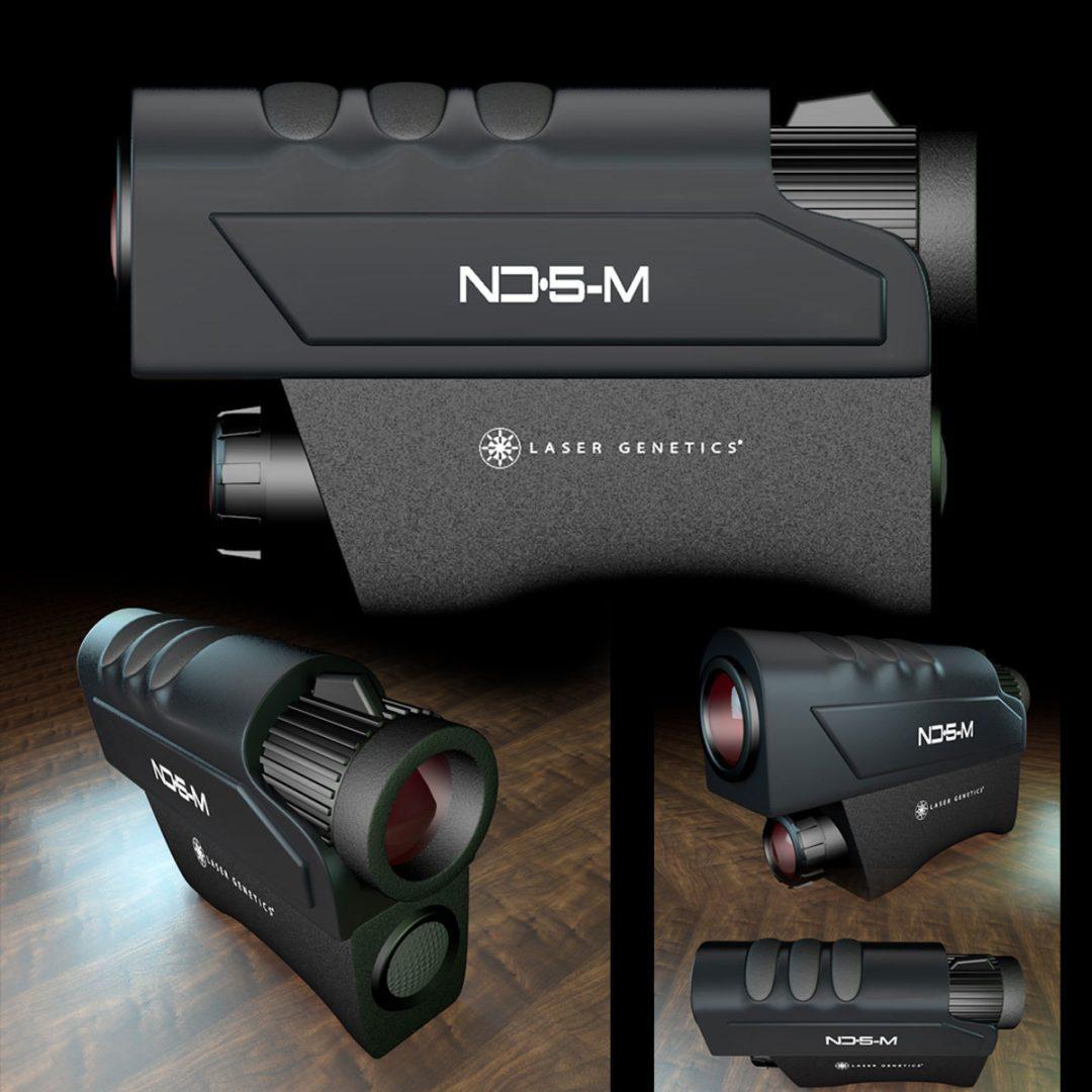 ND5-M