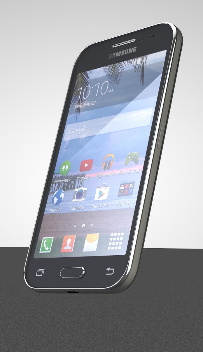 SamsungS820L