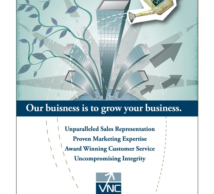 VNC fullpage