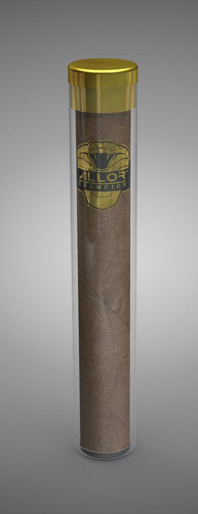 cigar-scene-5