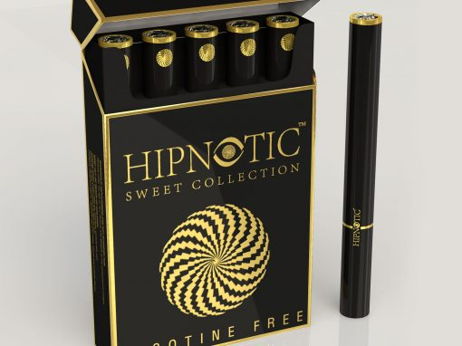 Hipnotic sweet collection