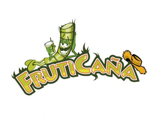 FrutiCanaLogo