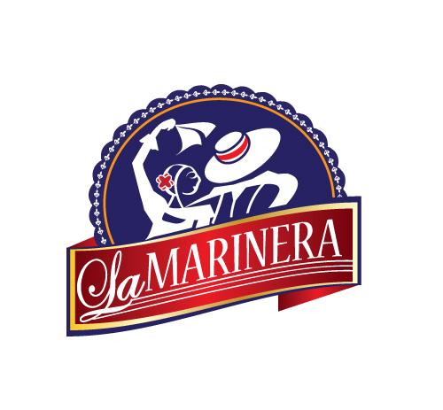La Marinera Logo