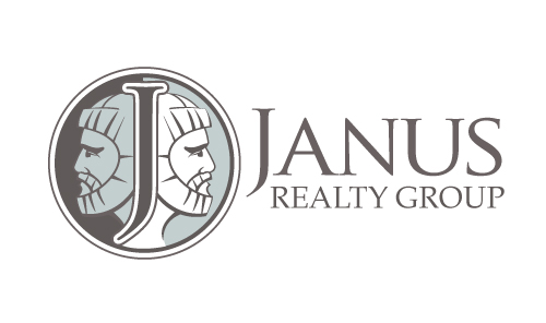 Janus Realty Group