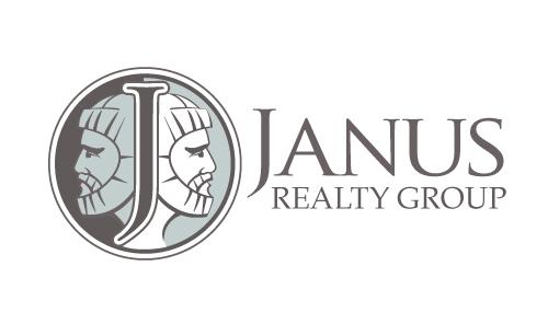 Janus Realty Group