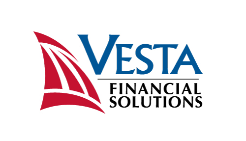 Vesta Financial Solutions