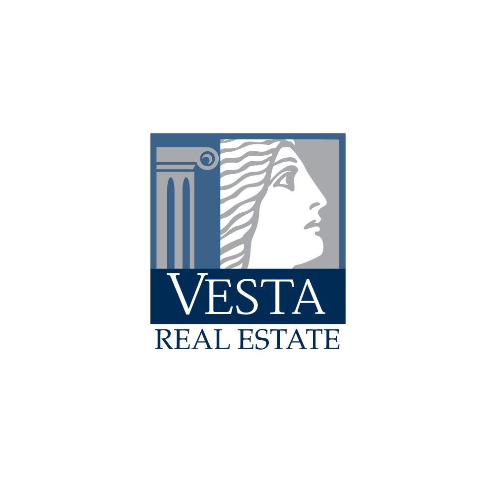 Vesta Real Estate