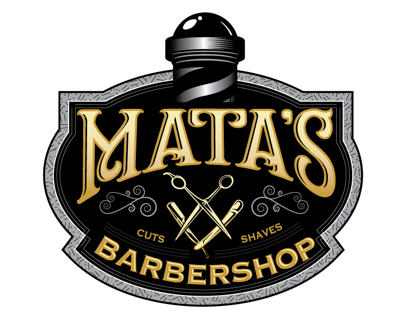 Mata's
