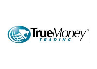 True Money